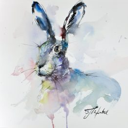 Piotr-The-Hare
