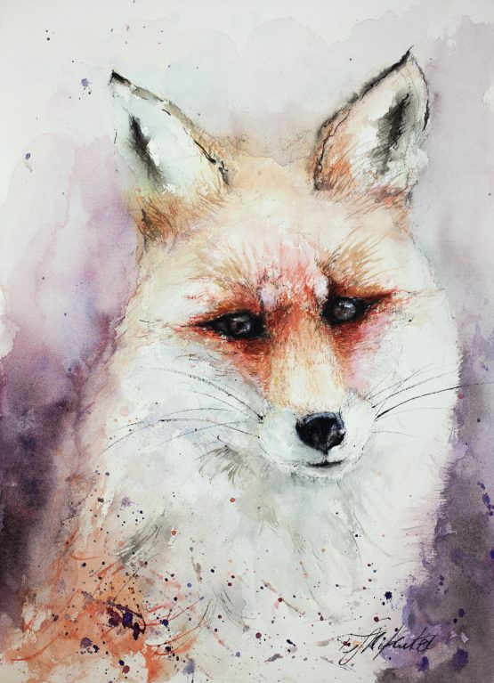 Father Fox